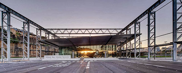 06-White-Bay-Cruise-Terminal-by-Johnson-Pilton-Walker-Architects