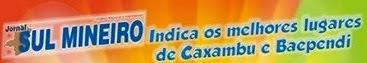PESQUISAMOS E INDICAMOS OS MELHORES DA REGIÃO.