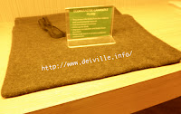 ECOPARADISE PRODUCTS at Zenyu Ecospa - Hotel H20 4