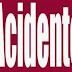 Acidente deixa um morto e outro gravemente ferido em Poço Verde-SE