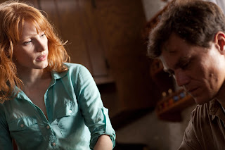take-shelter-movie-jessica-chastain-michael-shannon
