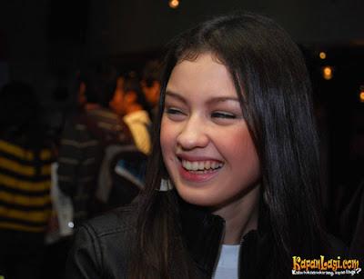 Kimberly Alvionnella Ryder