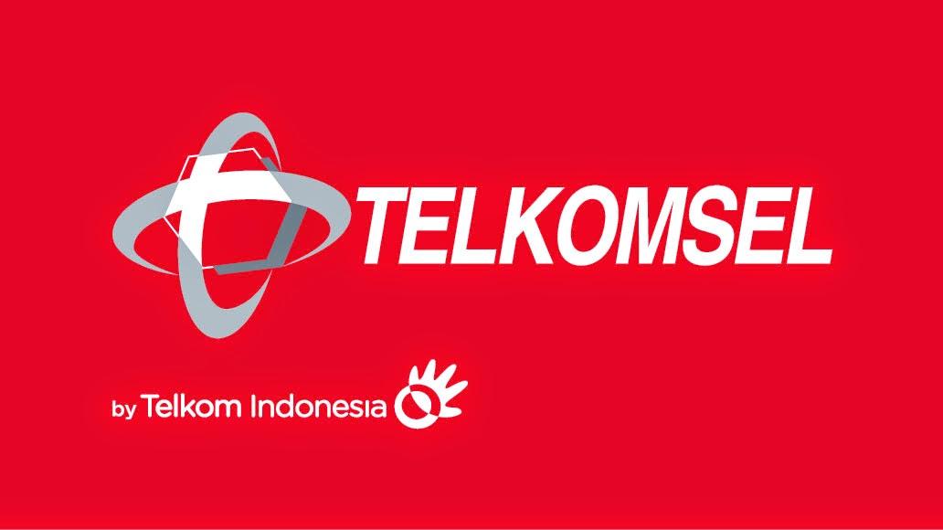 Download Inject Telkomsel TOC Manual 18 Januari 2015