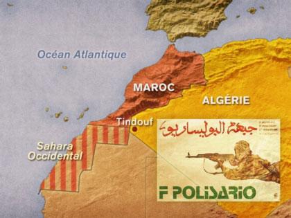 I-responsabilidad internacional hacia el pueblo saharaui