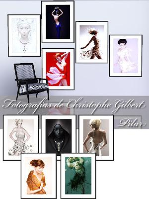 28-12-11 Fotografias de christophe gilbert