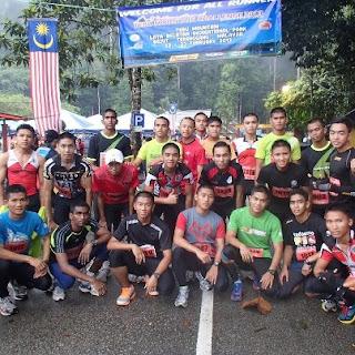 besut terengganu,malaysia