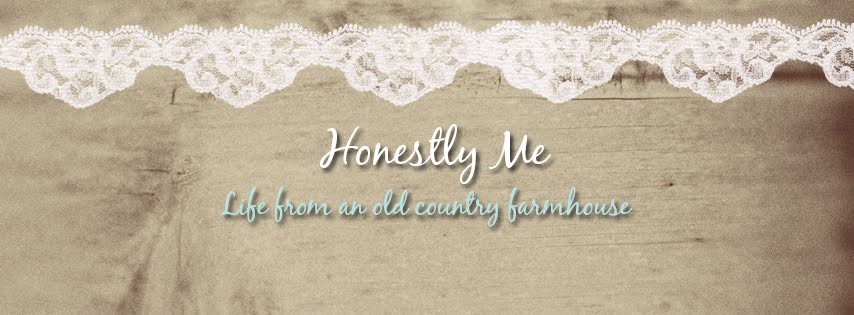 Honestly Me - Autumn Arthur Photography &amp; Design - Queen Arthur Designs