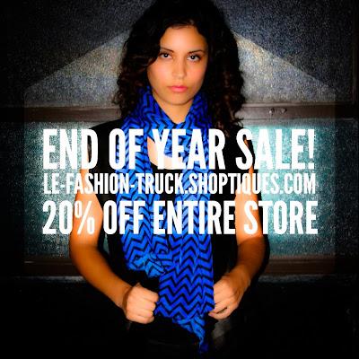 http://www.shoptiques.com/boutiques/le-fashion-truck