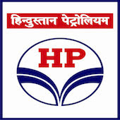 HPCL Recruitment 2015 of Chief Manager and Manager