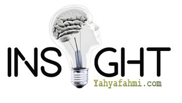 yahyafahmi.com