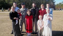 The Lemmon Family
