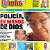 Diario Q'hubo Cartagena 16 Julio 2013