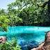 best place to go,Vanuatu