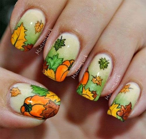 http://www.beautylish.com/f/gcsrgc/autumn
