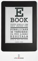 tutto-quello-che-devi-sapere-ebook-Forni