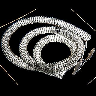 Electrolux restring kit