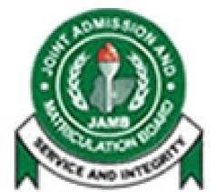 UTME: Reps summon JAMB registrar over mass failure