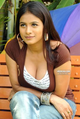 south indian new actress rishika all actress hollywood