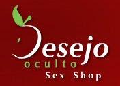 Desejo Oculto Sex