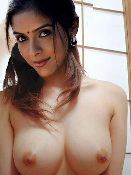 HOT AND SEXY HEROINES: Asin nude special 1