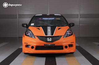 HondaJazz_modifikasi02b.jpg