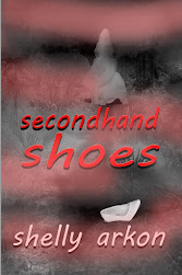 Now til September 1st, all royalties from Secondhand Shoes will go to the Oklahoma Fund