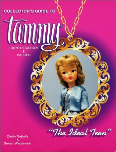 Collector's Guide To Tammy, the Ideal Teen