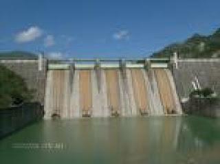 Encuentran agricultor ahogado en la presa Valdesia