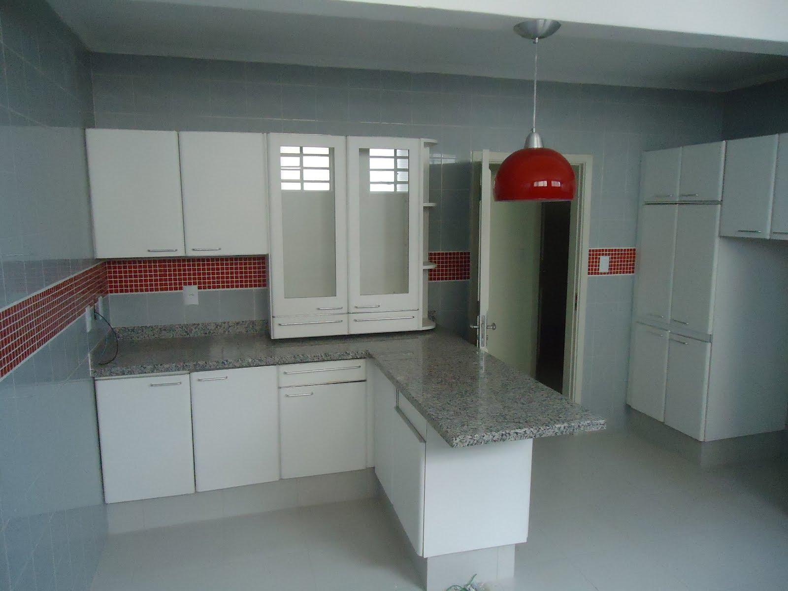 cozinha pequena reformada se fosse na minha casa uma cozinha renovad