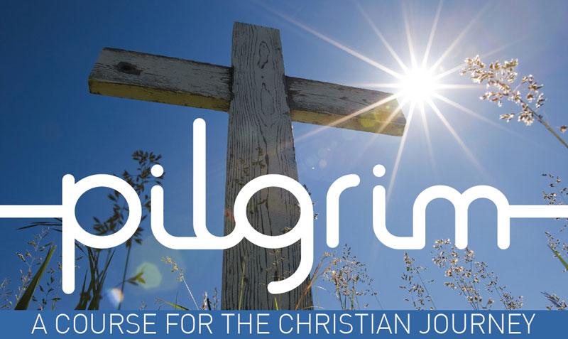 Pilgrim Course continues
