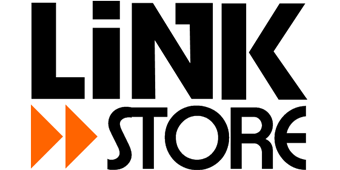 Download LinkStore for iPhone