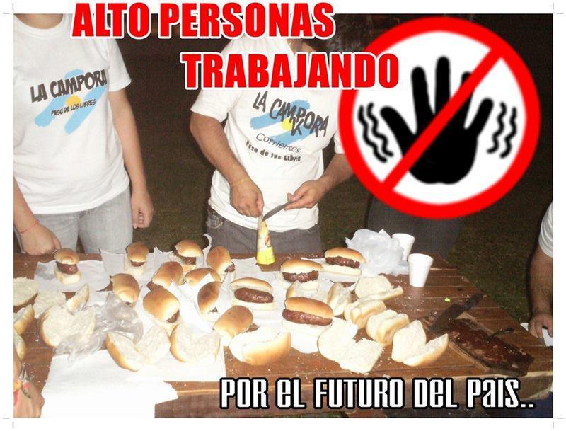 Argentina en caida libre???? - Página 4 530866_520432384642923_1825251741_n.jpg