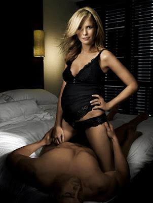 2.bp.blogspot.com/-UEKJ3zA--Wg/Tw7uhMFeJfI/AAAAAAAAATY/ZQrWwkq8YmU/s400/Hot-Milk-lingerie-sexy-pregnant-woman.jpg
