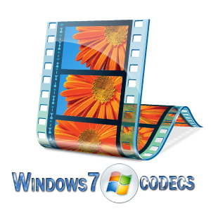 Windows 7 Codecs Download