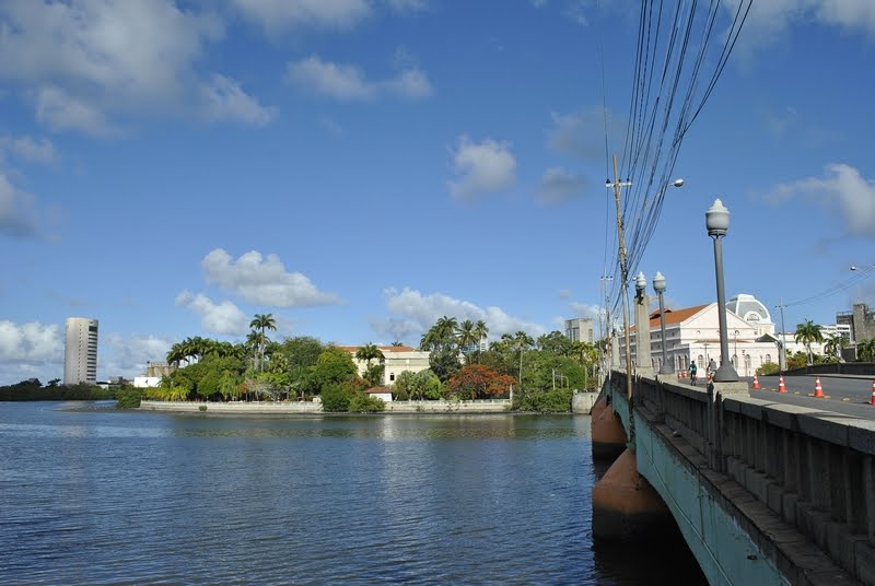 Ilha de Antônio Vaz