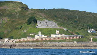 Hidden-Plymouth-Palmerston-Forts