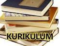 http://2.bp.blogspot.com/-UEMyr_gmvkw/ULgGC_T0OXI/AAAAAAAAASs/2GgRPYbsdnY/s1600/Kurikulum+berubah+lagi+www.adybakom.blogspot.com.jpg