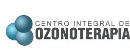 Ozonoterapia es Sponsor de Bendita y León