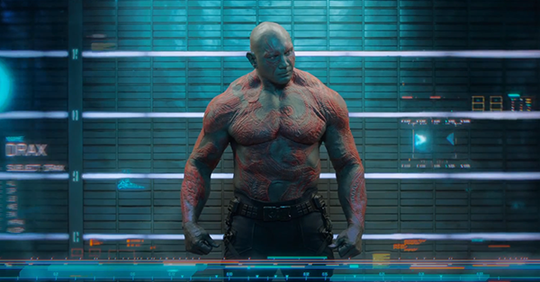 http://www.geeksofdoom.com/2014/02/19/its-here-guardians-of-the-galaxy-full-length-trailer-now-available-video/guardians-of-the-galaxy-drax-the-destroyer-02