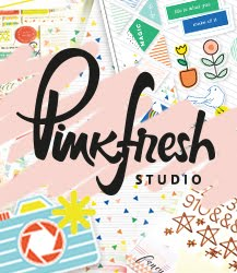Pink Fresh