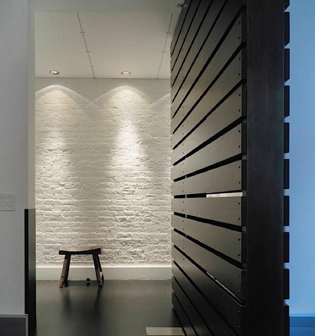 Suficiente Fernanda Aprendiz de Arquiteta: Decoração: Móveis de Pallets  FB46
