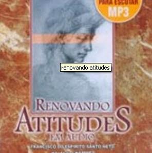 Renovando Atitude