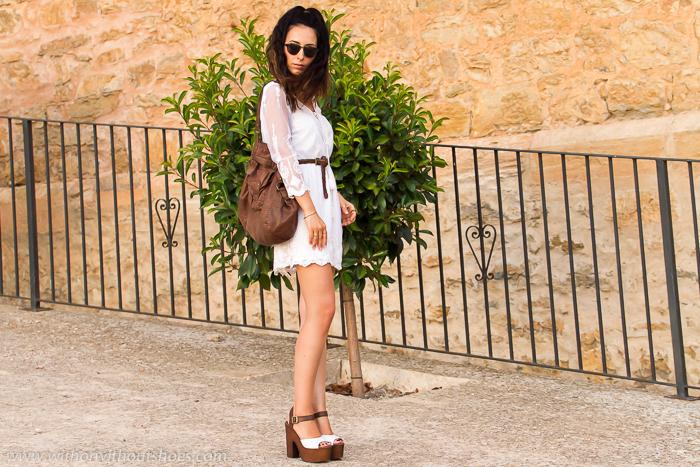 Blog de moda de Valencia