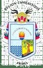 UGEL-FERREÑAFE