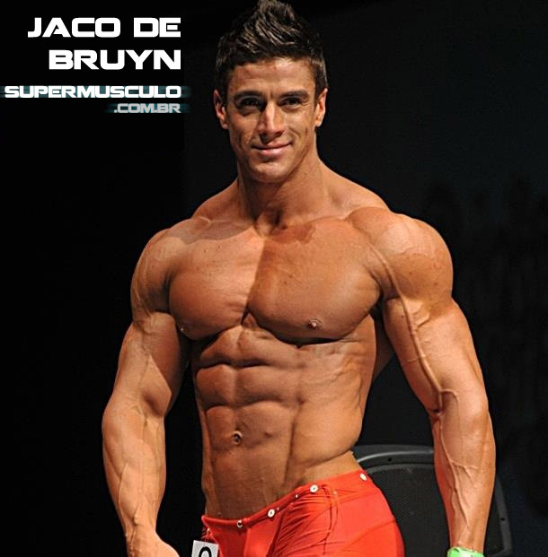 best non steroid muscle growth