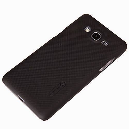 Best Hard Case Cover for Samsung Galaxy Grand Prime G530