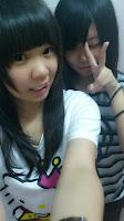 2012 の我們-豆豆 ♥