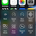 New in iOS 7: Detailed Look at Switch Control
