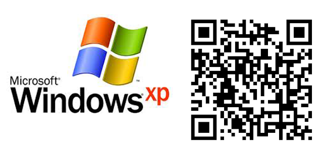 Download XP Mod Launcher v1.0.1 Android Apk Full