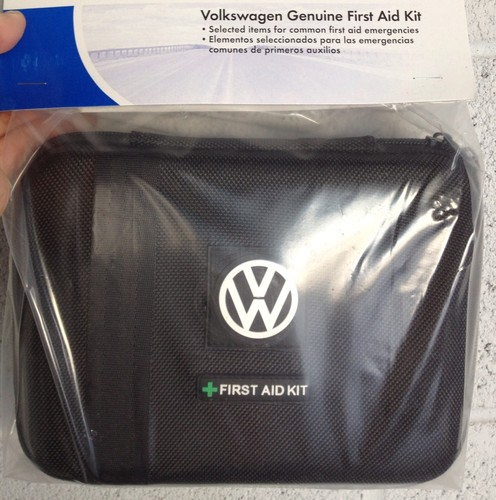 beetle clube oficial vw  aid kit